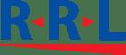 RRL_logo